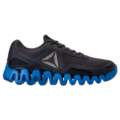 Reebok Men S Zig Evolution Running Shoes 15191a67a