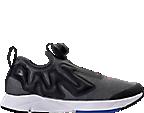 Men's Reebok Pump Supreme Running Shoes