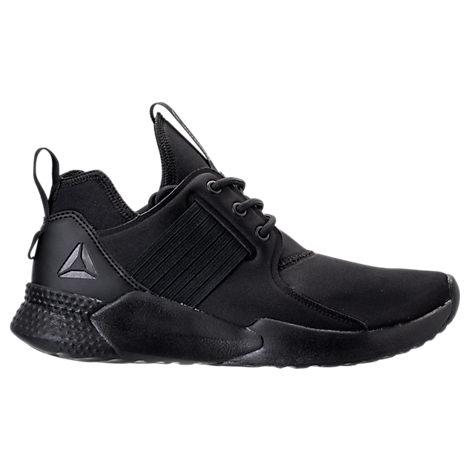 reebok guresu. women\u0027s reebok guresu 1.0 casual shoes