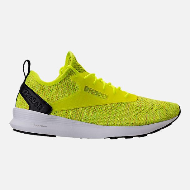 Zoku Shoes Reviews