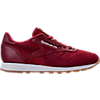 color variant Urban Maroon/White/Washed Blue