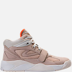 Men's Tretorn Bostad XAB Casual Shoes
