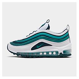2d8fa69347 Sneaker Release Dates | 2019 Launches Nike, adidas, Jordan | Finish Line