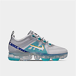 Boys' Big Kids' Nike Air VaporMax 2019 Running Shoes