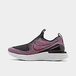 Nike Flyknit Shoes | VaporMax, React, Free RN | Finish Line