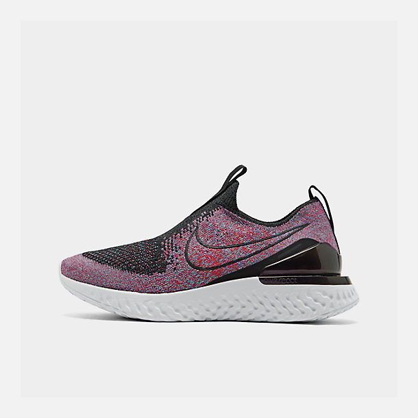 huge selection of c6de3 8f7a3 Image of WOMEN S NIKE PHANTOM REACT FLYKNIT