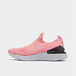 d6a8d90c8c232 Women s Nike Epic Phantom React Flyknit Running Shoes