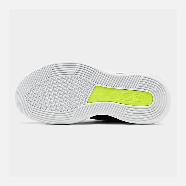 bas prix 8035a cfe2e Men's Nike Air Force Max Low Basketball Shoes