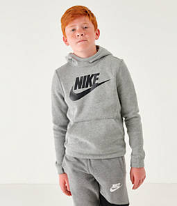 49f415373426f Boys Sweatshirts, Hoodies & Jackets | Nike, adidas, Jordan| Finish Line