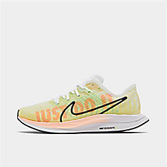 Women's Nike Zoom Pegasus Turbo 2 Running Shoes