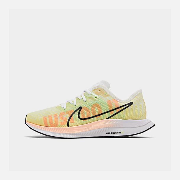 buy online 1019e ec57e Women's Nike Zoom Pegasus Turbo 2 Running Shoes