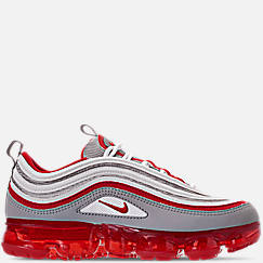 498610f416b0 Kids  Nike Air VaporMax  97 Casual Shoes