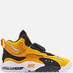 Men's Nike Air Max Speed Turf Casual Shoes