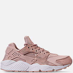 Women's Nike Air Huarache Run BL Running Shoes
