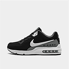new style 38348 ed2a9 Men s Nike Air Max LTD 3 Casual Shoes