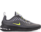 Anthracite/Volt/Cool Grey/Black/Purple