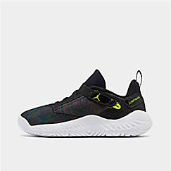 Boys' Little Kids' Jordan Proto 23 SE Training Shoes