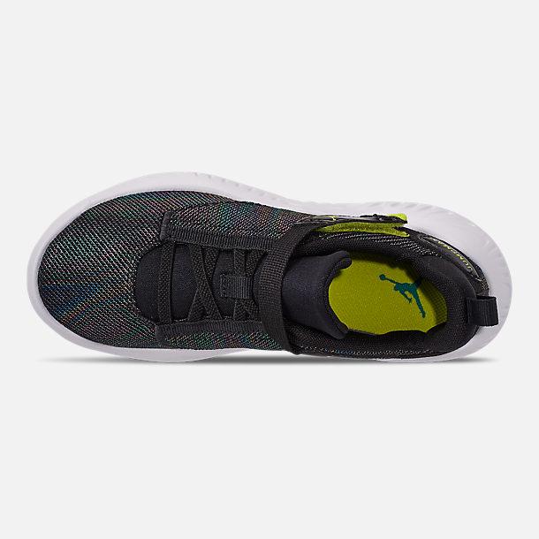 newest 30e47 4d446 Boys' Little Kids' Jordan Proto 23 SE Training Shoes