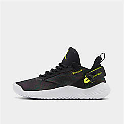 Boys' Big Kids' Jordan Proto 23 SE Training Shoes