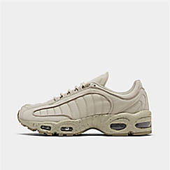 Men's Nike Air Max Tailwind IV SP Casual Shoes