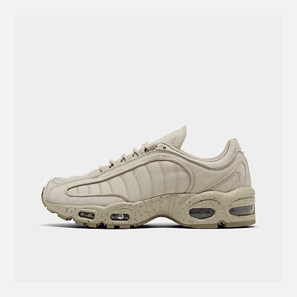 wholesale dealer 73c2a 2eacc Men's Nike Air Max Tailwind 4 SP Casual Shoes