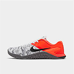 Men's Nike Metcon 4 XD Training Shoes