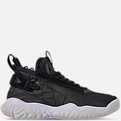 Men's Jordan Proto-React Basketball Shoes