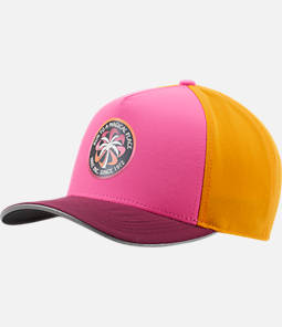 Nike Classic99 Trucker Hat