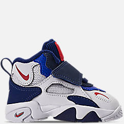 Boys' Toddler Nike Speed Turf Training Shoes