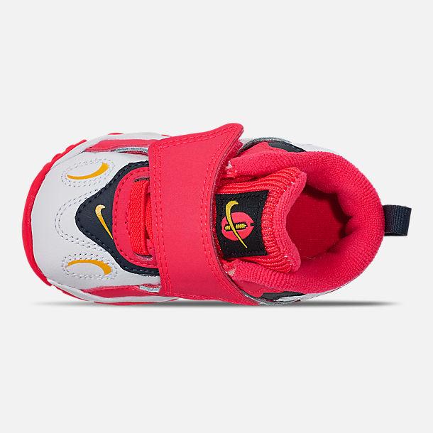 8efaac8ead269 Boys' Toddler Nike Speed Turf Training Shoes