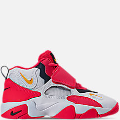 Boys' Little Kids' Nike Air Speed Turf Training Shoes