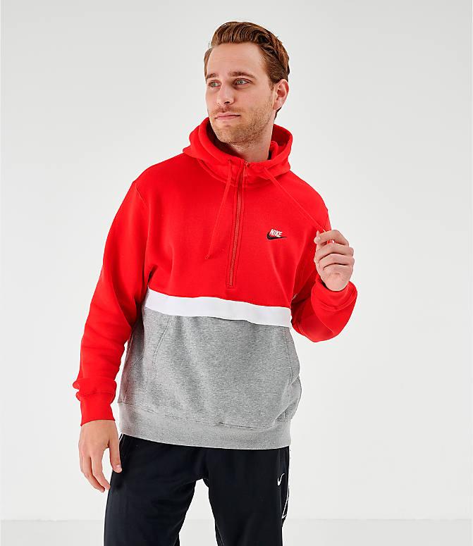 Men's Grey adidas Originals Sweatshirt | Life Style Sports