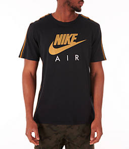 Men's Nike Sportswear AIR BG T-Shirt