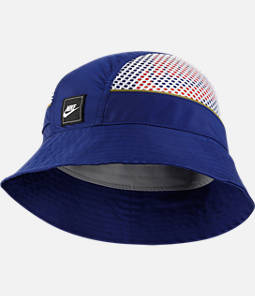 de1ef8f08a41 Men s Hats   Snapback Caps