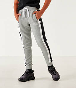 Boys' Nike Air Jogger Pants
