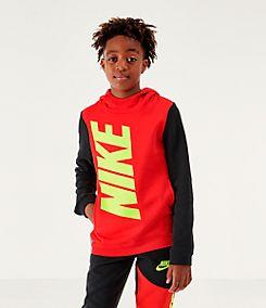 Boys' Clothing & Athletic Apparel | Nike, Jordan, adidas