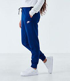 modern style outstanding features Buy Authentic Women's Pants | Capris, Joggers, Sweatpants| Finish Line