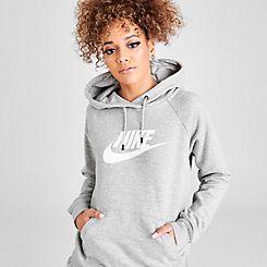 Women's Nike Clothing | Nordstrom