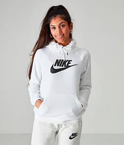 12675475ebd Women's Hoodies & Sweatshirts | Nike, adidas, Champion| Finish Line