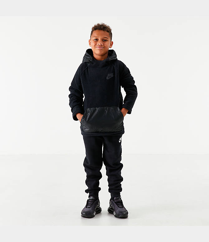nike sportswear winter