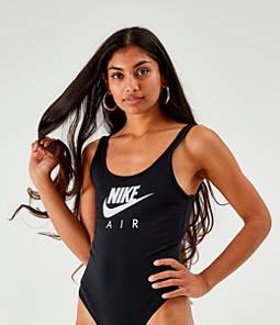 Women's Nike Sportswear Air Bodysuit