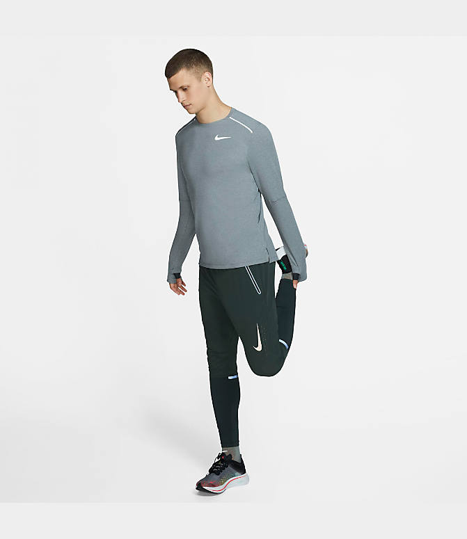 Men's Nike Track & Field Crew Availability: Out of stock $65.00