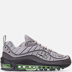sports shoes 6ed18 490b0 Boys  Big Kids  Nike Air Max 98 Casual Shoes