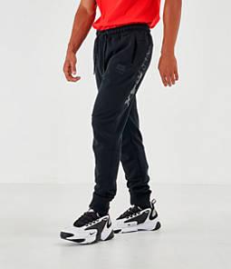 5de3935af9 Men's Nike Pants, Joggers & Sweatpants| Finish Line