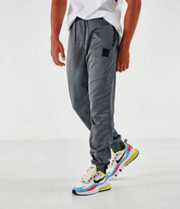 Men's Air Max Poly Jogger Pants