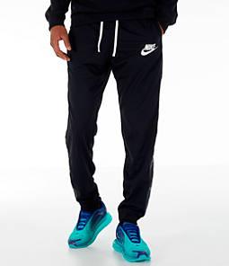 Men's Nike Sportswear Hybrid Jogger Track Pants