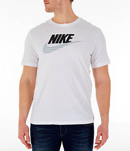 9c47f680bc78 Nike Graphic Tees Online at FinishLine.com