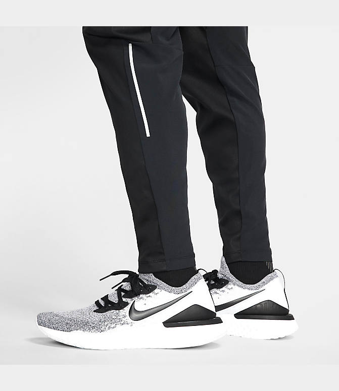 the sale of shoes separation shoes detailed look Men's Nike Shield Phenom Elite Training Pants
