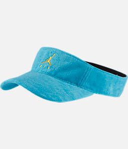 Air Jordan Poolside Visor