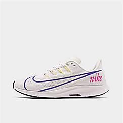 Women's Nike Air Zoom Pegasus 36 Disrupt Running Shoes